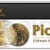 Crea un mosaico online partendo da una foto