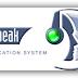 Teamspeak, chat vocale per giochi online