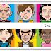 Crea il tuo avatar in stile manga