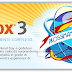 E venne il giorno: Firefox 3 Download Day