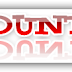 Contatore accessi per blog