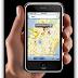 Contest Wikio: Vinci un iPhone