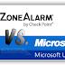 Problemi accesso internet Zone Alarm e update Microsoft