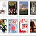 Vedere i film online in italiano