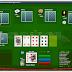 Texas Holdem - Poker alla Texana online
