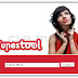 Tunestool - Ricerca canzoni mp3