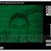 Tool per Immagini e webcam in Ascii