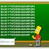 Generatore Bart Simpson Lavagna