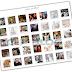 Creare bellissimi fotomontaggi con PhotoFunia