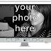 Slideshow in flash con simpatiche cornici