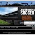 Giocare a Calcio online - Browser Game