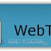 Il web nella tua casella di posta elettronica