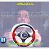 Trasforma ogni oggetto in un joystick virtuale