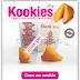 Biscottini della fortuna online