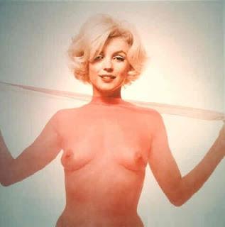 Robbs Nude Celebrities 54