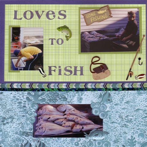 [loves+to+fish1.jpg]