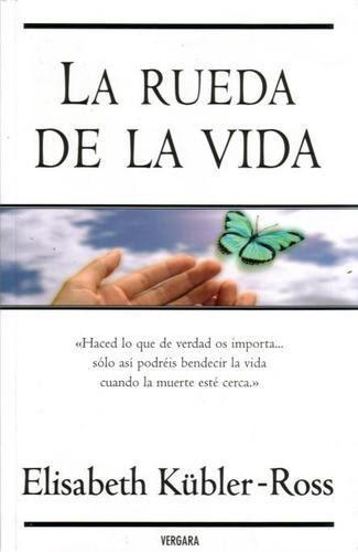 Abra El Azul Del Cielo La Rueda De La Vida