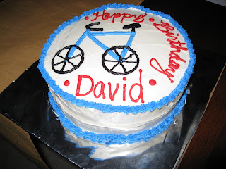 Birthday Cakes Nashville Tn ~ Forever young happy birthday david cake class birthday cake