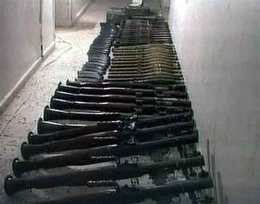 http://bp0.blogger.com/_TO8OGUZdN8U/RcVr1qKDKHI/AAAAAAAAACE/91kJQ8KXfGw/s400/weapons.jpg