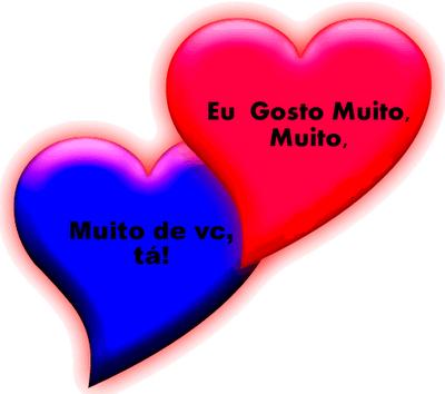 http://mensagensdiversificadas.blogspot.com