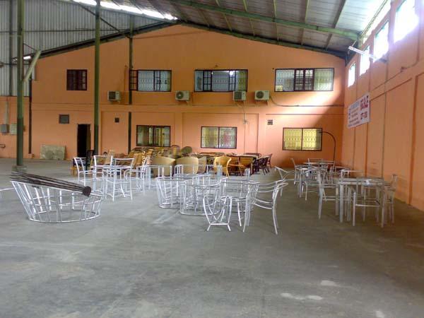 Di Jual Pabrik Cirebon Dekat Tol Kanci Pabrik Cikarang