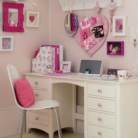 Kids Room Desk Ideas: Dormitorios único : Fotos De Dormitorios Imágenes De