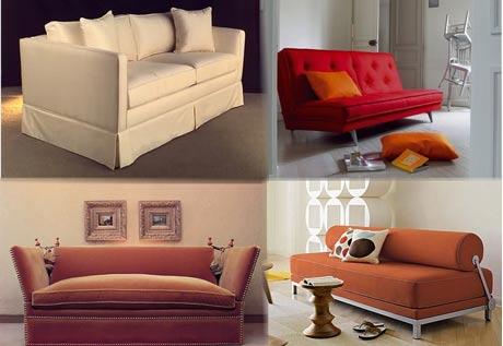 Los mejores sofa camas sleeper sofas sofa beds decorando mejor - Mejor sofa cama ...