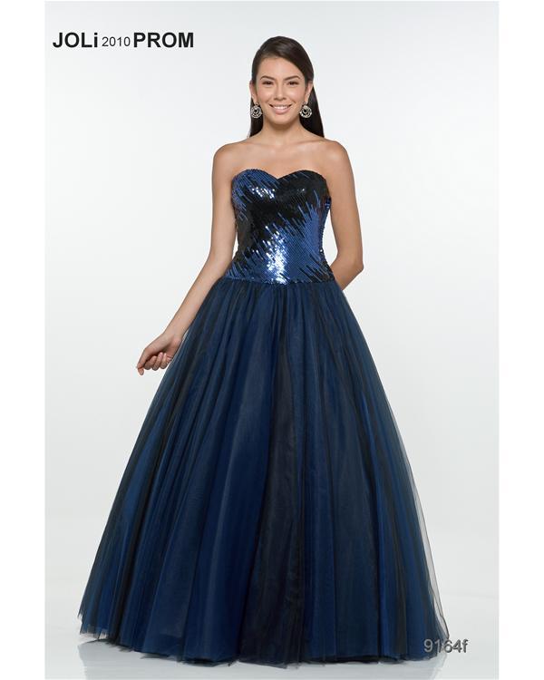 8686d349e Vestido de 15 años de Color Azul   Vestidos para tu Fiesta
