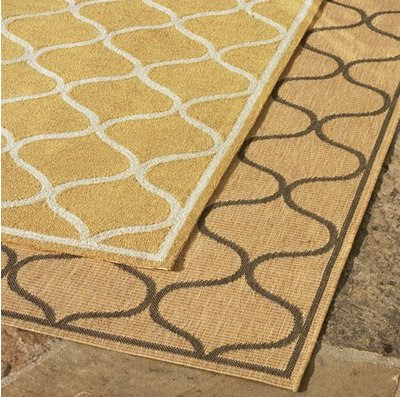 7 outdoor rugs rugs sale for Outdoor rugs on sale discount
