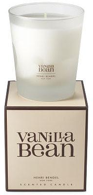 Dose of Design: Love it! - HENRI BENDEL Vanilla Bean