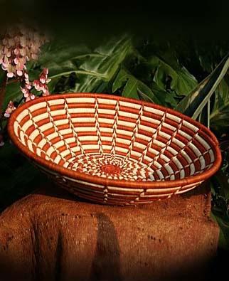 Macysbasket3 - *Baskets*
