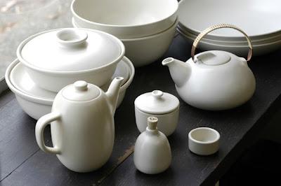 Heath3 - *TeaPots*