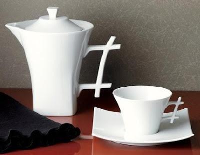 GumpsTeaSetWhite - *TeaPots*