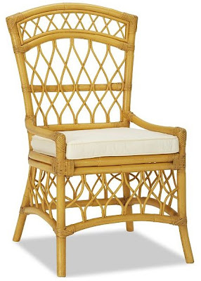 Used Pottery Barn Outdoor Furniture Outdoor Furniture