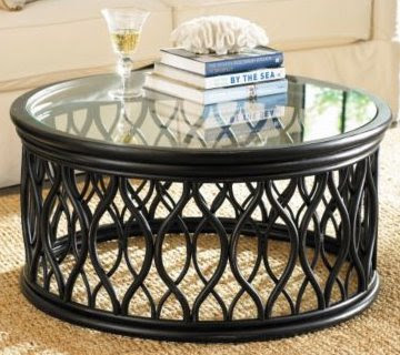 dose of design: love it! - marrakesh coffee table