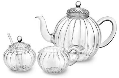WSTeapot2 - *TeaPots*