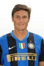 Terkini Javier Zanetti