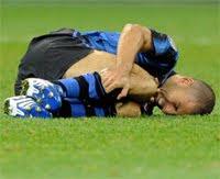 Sukses tidaknya sebuah tim akan ditentukan oleh komposisi pemain Terkini FOKUS: Badai Cedera Menaklukkan Inter