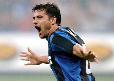 yakin timnya akan bangun di FIFA Club World Cup Terkini Stankovic: Inter Bangkit di Piala Dunia Klub