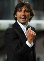 Massimo Moratti pertanda kepandaiannya berkelit dari tudingan miring Terkini Pinang Leonardo Bukan Untuk Memprovokasi Milan