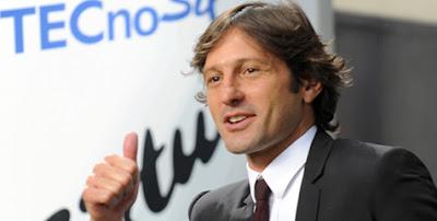 Leonardo tak mau jumawa meski sukses mengantarkan kemenangan dalam debutnya sebagai pelati Terkini Leonardo: Kemenangan Inter untuk Semua Pemain