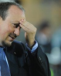 Bos Inter Ernesto Paolillo menyampaikan pemilihan Leonardo sebagai arsitek Inter bukanlah ke Terkini Paolillo: Leonardo Tepat, Jangan Lupakan Rafa