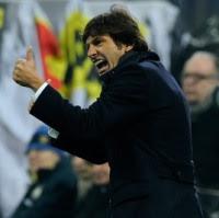 dirinya ingin Inter bermain konsisten di sisa demam isu ini Terkini Leo Ingin Inter Konsisten