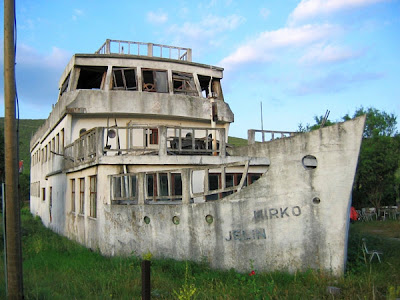 Casas Y Edificios Curiosos Taringa