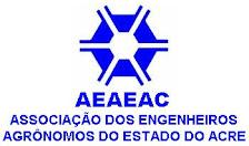 AEAEAC