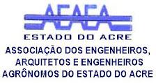 AEAEAEA