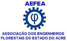 AEFEA