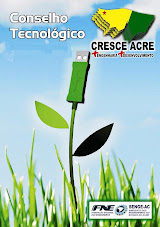 Cons. Tecnol. do Acre