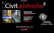 copertina sito Civita
