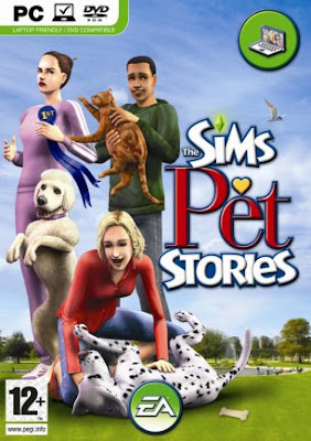 Sims+Pet+Stories+PC.jpg